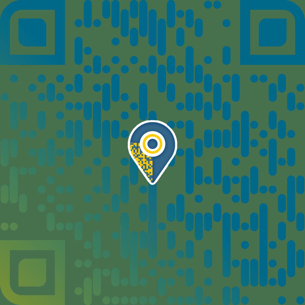 Generate Free QR Code